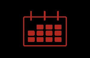 """печать календарей """"Лайт-Кард"""""""